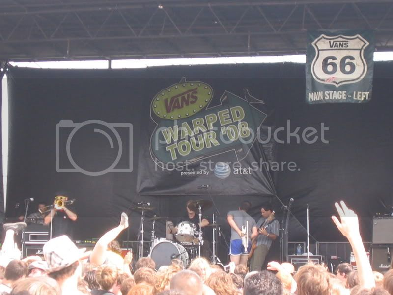 Warped Tour 2008 IMG_1628