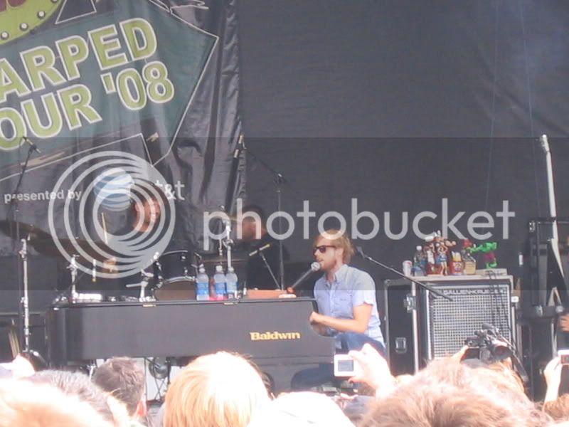 Warped Tour 2008 IMG_1629