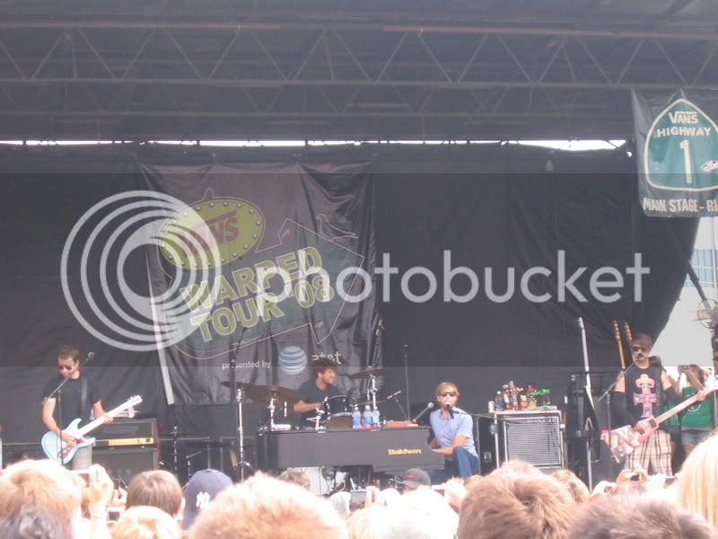 Warped Tour 2008 IMG_1630