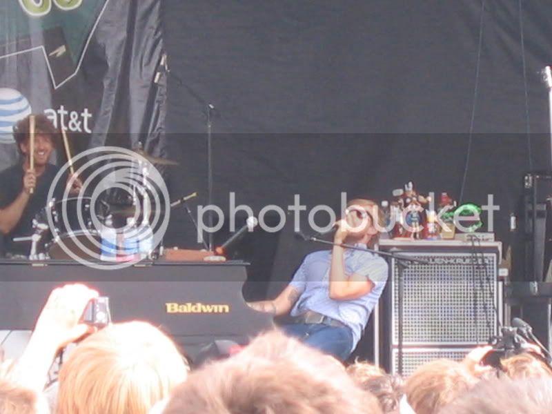 Warped Tour 2008 IMG_1633