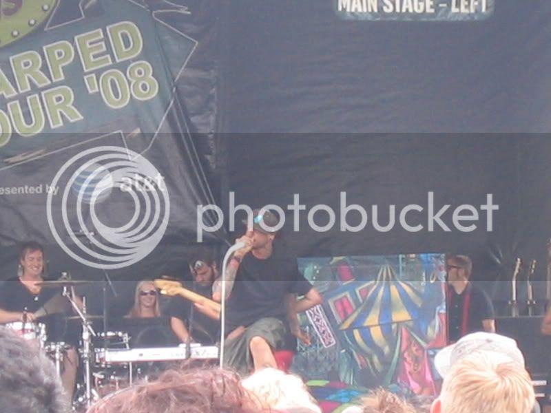 Warped Tour 2008 IMG_1646