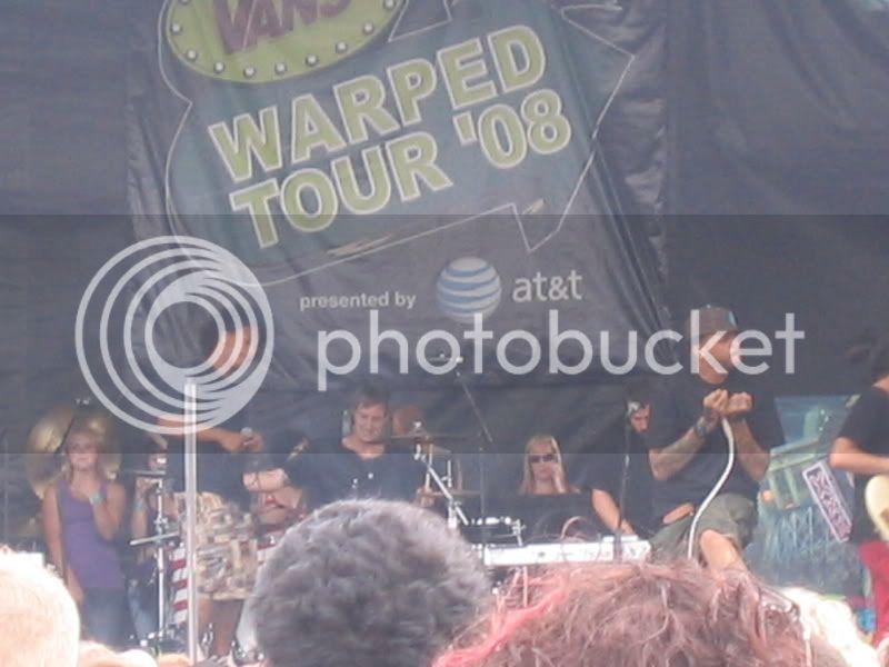 Warped Tour 2008 IMG_1647