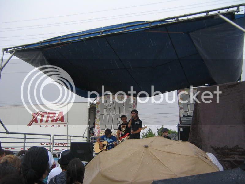 Warped Tour 2008 IMG_1657