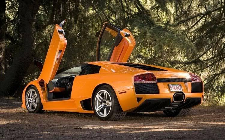Lamborghini murcielago 112_0701_11z2007_lamborghini_murcie