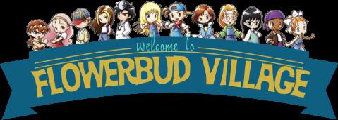 Flowerbud Village Fbvbannersummerfomt-1-1