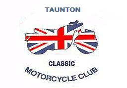 Taunton Classic Motorcycle Club