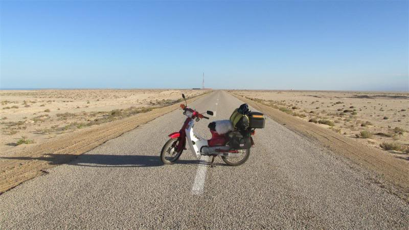 The Road to Bansang- Andy's trip to the Gambia on a Honda C90 - Page 3 AP002Custom_zpsc0faf8b6