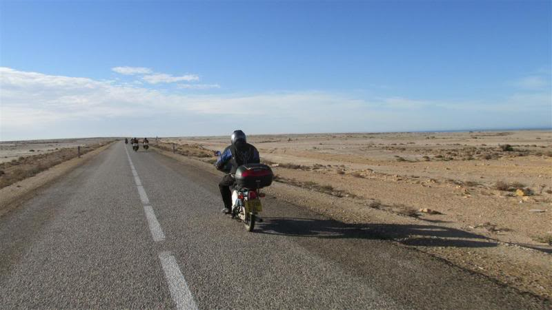 The Road to Bansang- Andy's trip to the Gambia on a Honda C90 - Page 3 AP004Custom_zps1da13cc2