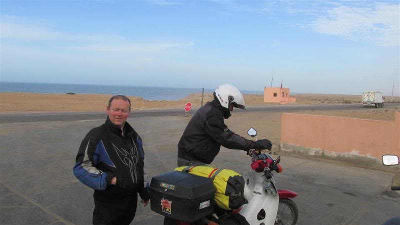 The Road to Bansang- Andy's trip to the Gambia on a Honda C90 - Page 3 AP016Custom_zpscc95b3d8