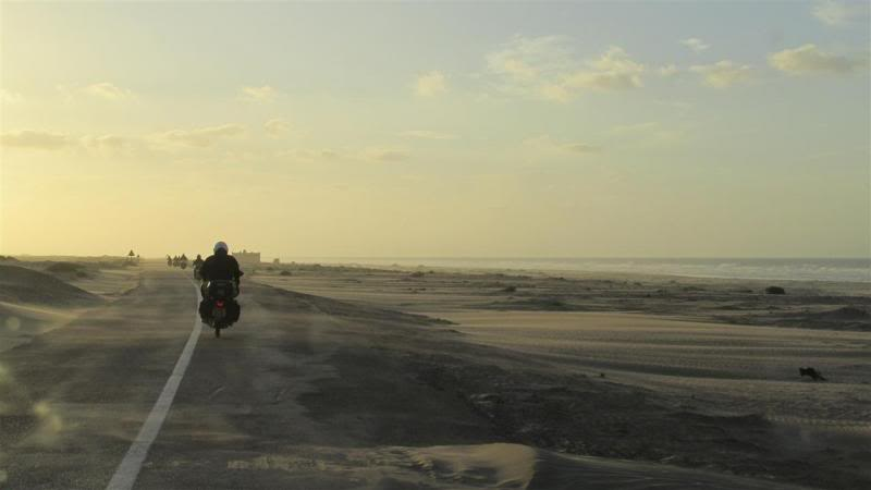The Road to Bansang- Andy's trip to the Gambia on a Honda C90 - Page 3 AP020Custom_zpsb3fcf944