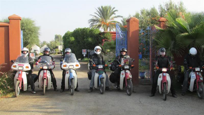 The Road to Bansang- Andy's trip to the Gambia on a Honda C90 - Page 3 AP007Custom_zpse9af3cba