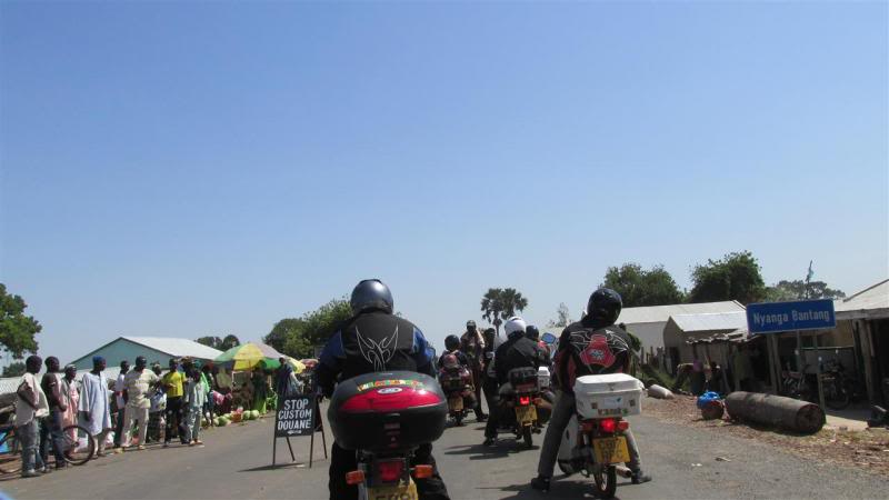 The Road to Bansang- Andy's trip to the Gambia on a Honda C90 - Page 4 AP010Custom_zps65113436
