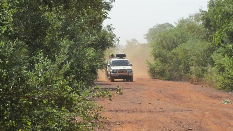 The Road to Bansang- Andy's trip to the Gambia on a Honda C90 - Page 4 AP020Custom_zps5b915282
