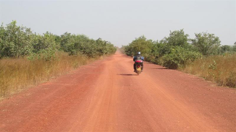 The Road to Bansang- Andy's trip to the Gambia on a Honda C90 - Page 4 AP022Custom_zps09cd466e