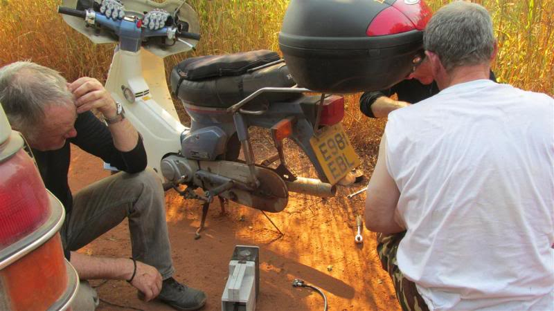 The Road to Bansang- Andy's trip to the Gambia on a Honda C90 - Page 4 AP025Custom_zps4cc711b4
