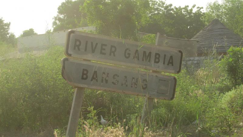 The Road to Bansang- Andy's trip to the Gambia on a Honda C90 - Page 4 AP028Custom_zps0c5671a4