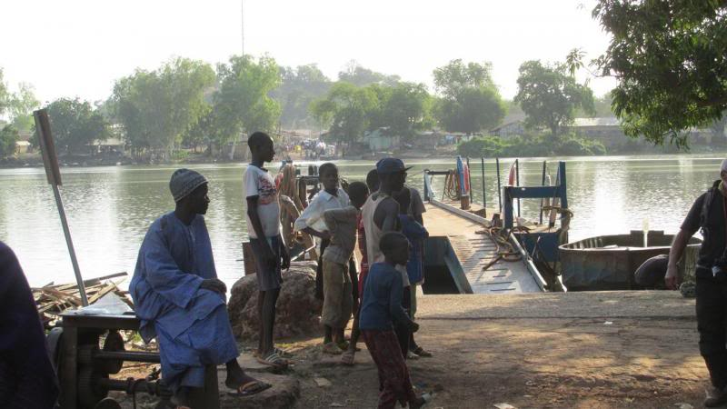 The Road to Bansang- Andy's trip to the Gambia on a Honda C90 - Page 4 AP029Custom_zps98ab0b91