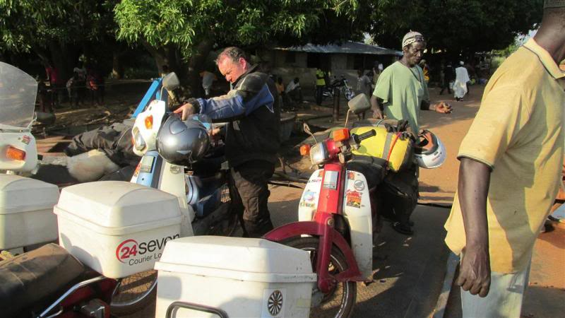 The Road to Bansang- Andy's trip to the Gambia on a Honda C90 - Page 4 AP030Custom_zps40c7f973