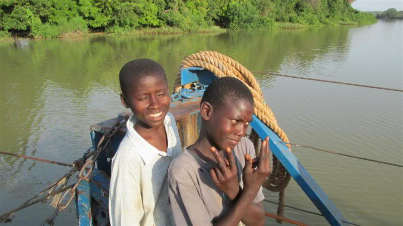 The Road to Bansang- Andy's trip to the Gambia on a Honda C90 - Page 4 AP032Custom_zps20619d8c