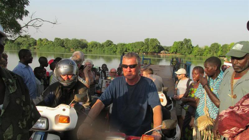 The Road to Bansang- Andy's trip to the Gambia on a Honda C90 - Page 4 AP039Custom_zps213ef46c