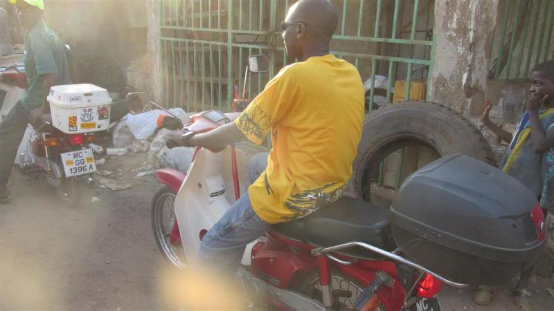 The Road to Bansang- Andy's trip to the Gambia on a Honda C90 - Page 4 AP040Custom_zpsd9579f11