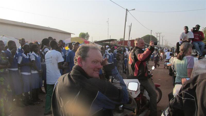 The Road to Bansang- Andy's trip to the Gambia on a Honda C90 - Page 4 AP044Custom_zps8a20fd4f