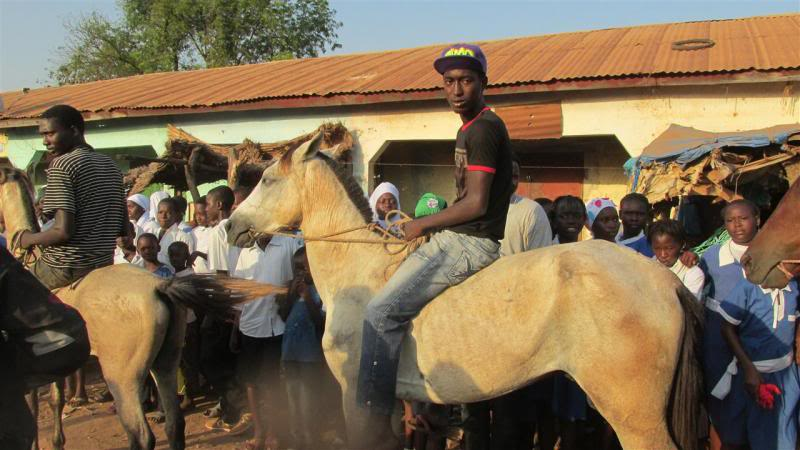 The Road to Bansang- Andy's trip to the Gambia on a Honda C90 - Page 4 AP046Custom_zpse481bf9e