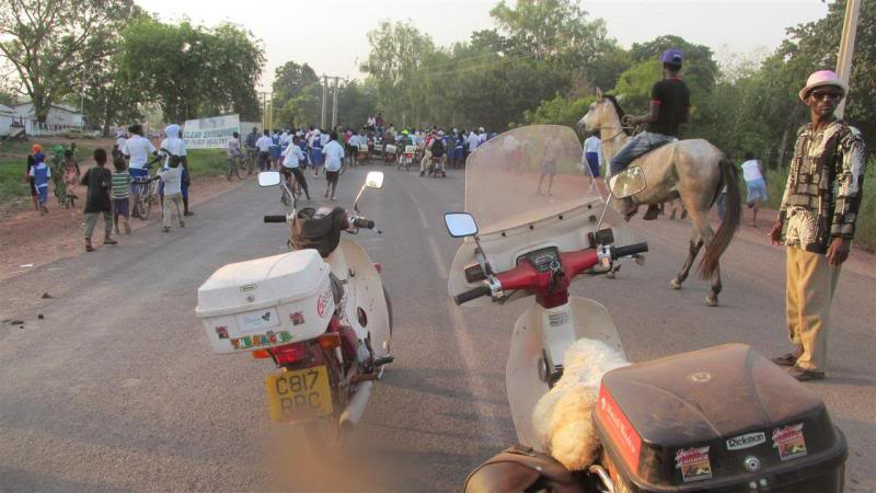 The Road to Bansang- Andy's trip to the Gambia on a Honda C90 - Page 4 AP048Custom_zpsf4b7ab53