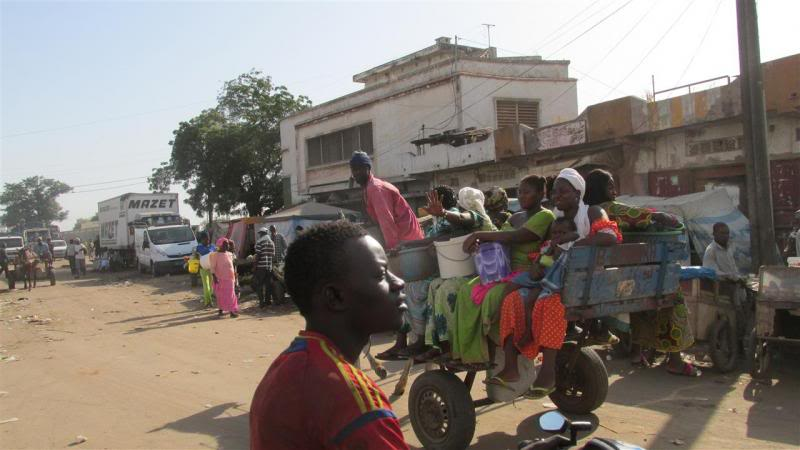 The Road to Bansang- Andy's trip to the Gambia on a Honda C90 - Page 4 AP005Custom_zps84608d80