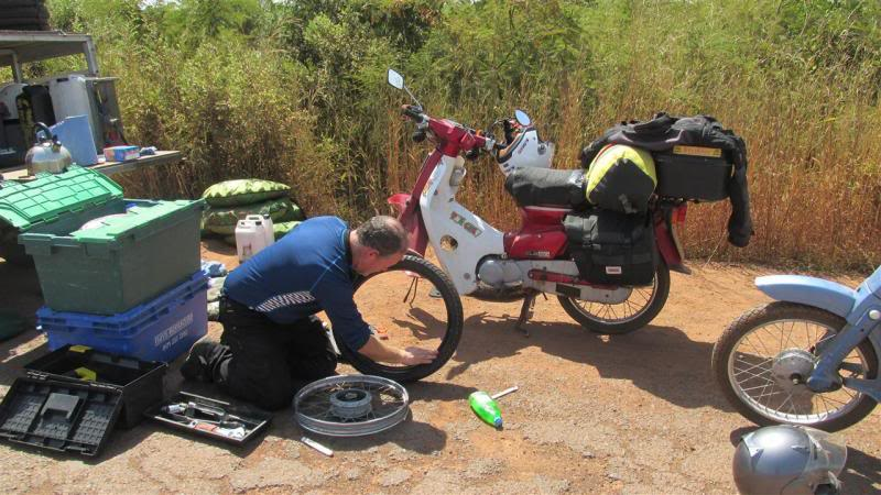 The Road to Bansang- Andy's trip to the Gambia on a Honda C90 - Page 4 AP013Custom_zps9948de50