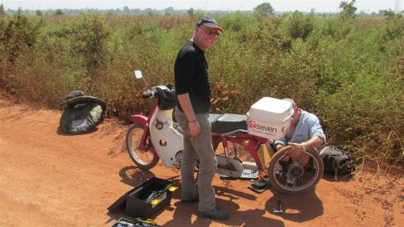 The Road to Bansang- Andy's trip to the Gambia on a Honda C90 - Page 4 AP017Custom_zps29d23e79