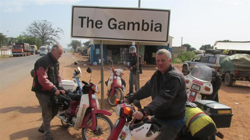 The Road to Bansang- Andy's trip to the Gambia on a Honda C90 - Page 4 AP023Custom_zps899e0b46