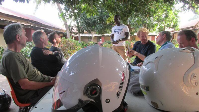The Road to Bansang- Andy's trip to the Gambia on a Honda C90 - Page 4 AP027Custom_zps1ee87904