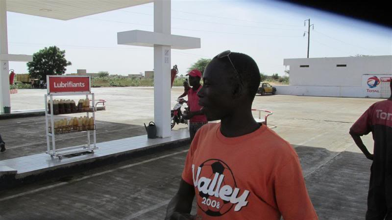 The Road to Bansang- Andy's trip to the Gambia on a Honda C90 - Page 3 AP030Custom_zpsca63c228