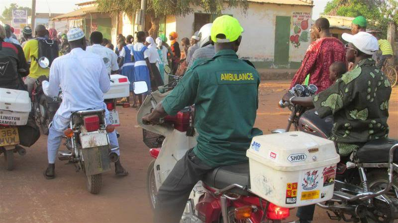 The Road to Bansang- Andy's trip to the Gambia on a Honda C90 - Page 4 AP047Custom_zps61b1b460