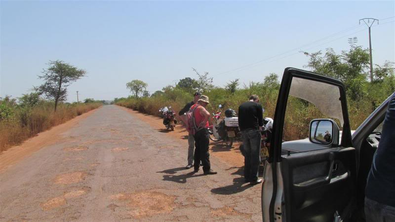 The Road to Bansang- Andy's trip to the Gambia on a Honda C90 - Page 4 AP015Custom_zps07632479
