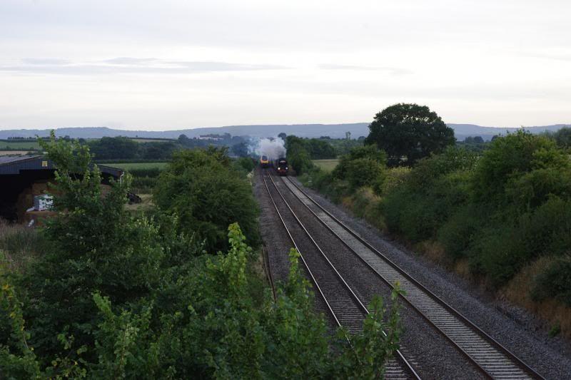 The Torbay Express TorbayExpress002_zps39d48fdd