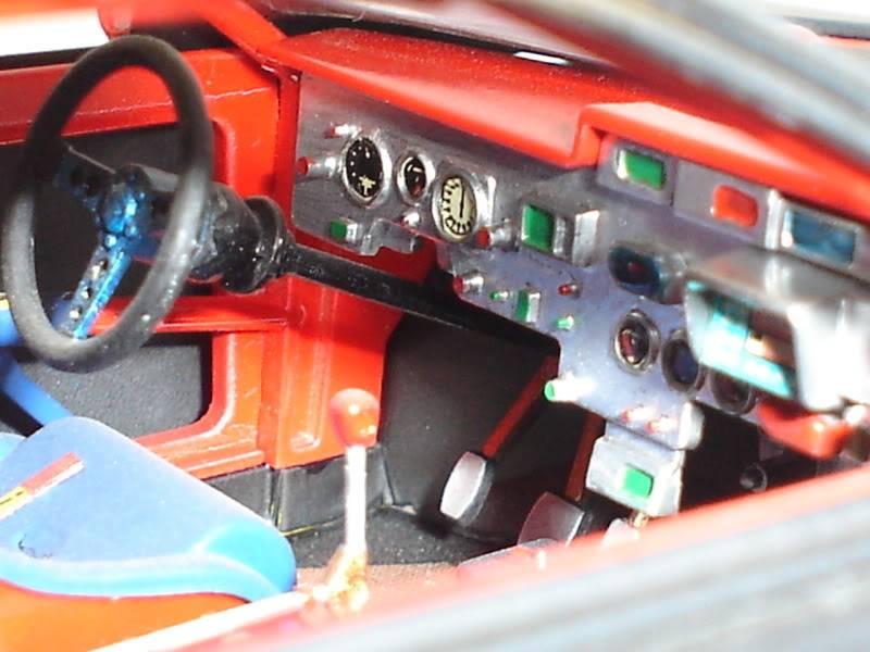Peugeot 405 T Fotos2002