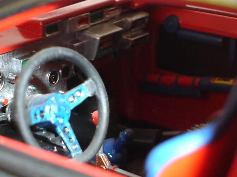 Peugeot 405 T Fotos2004