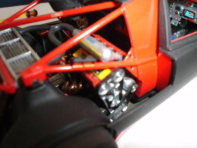Peugeot 405 T Fotos2007