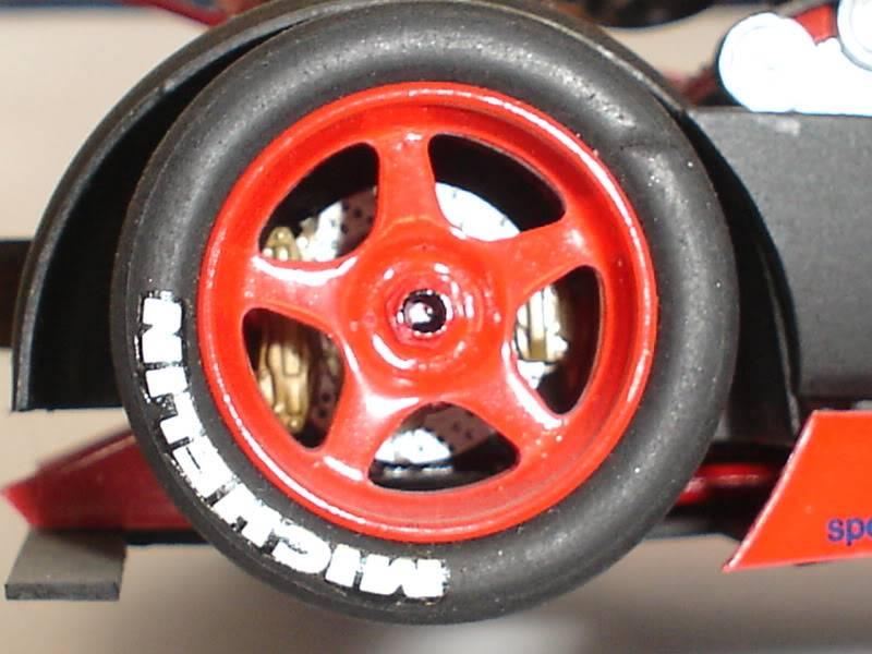 Peugeot 405 T Fotos2011