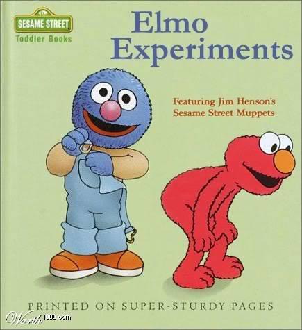 WTFOMFG _elmo_ Book1