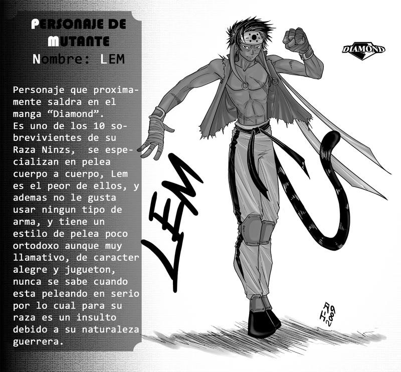 II Torneo CLM: Mutante Vs Weoncito Fichacopia