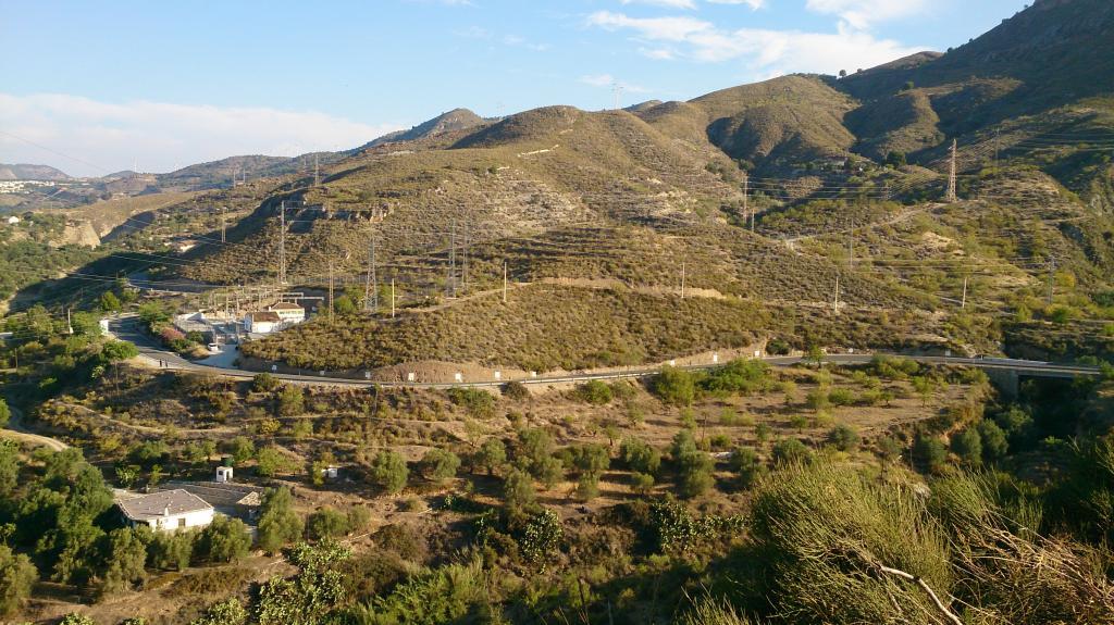 II Subida Cerro de los Cañones - Lanjarón 6/7/14  1_zps16022b74