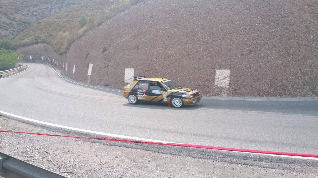 II Subida Cerro de los Cañones - Lanjarón 6/7/14  DSC_0914_zps639d8a2b