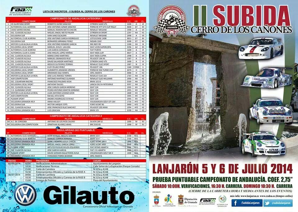 II Subida Cerro de los Cañones - Lanjarón 6/7/14  IMG-20140706-WA0005_zpsdbb068d5