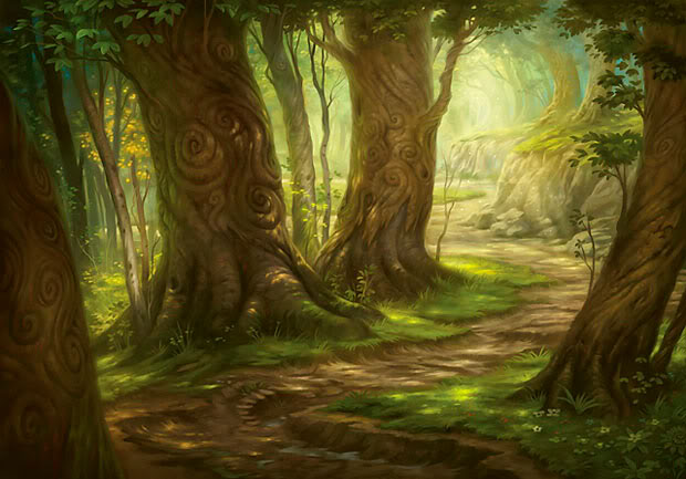 Pictures of the world! Stf54_the_great_forest