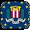 FBI Ekia