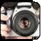 Fotografía e imágenes general