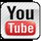 Foro Youtube